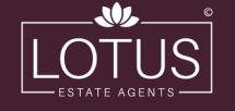 Lotus Residential